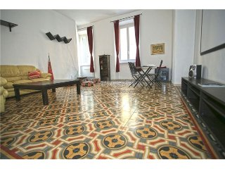 Historical big Apartment in the heart of Tuscany
