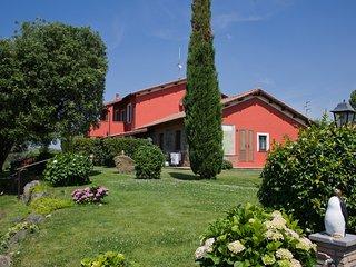 Casa Contadino