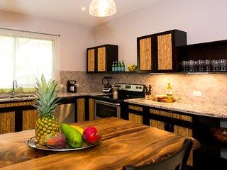 3 BR Condominium Playas Del Coco Guanacaste