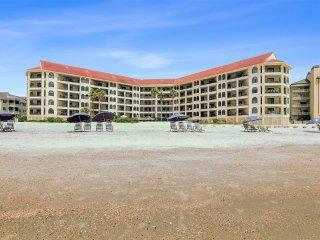 116 Seascape