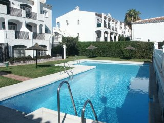 Verano Azul L73, Apt. 1 Bedroom, 2 Pools, Close to Burriana Beach