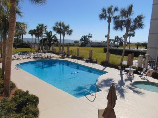 North Breakers Resort 407 2 bd