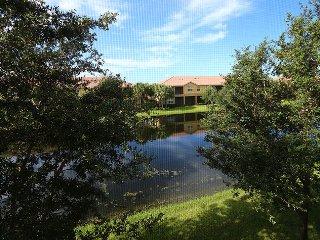 Marbella Lakes 203