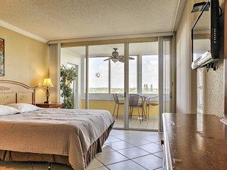 Beachfront Fort Lauderdale Condo w/ Pool Access!