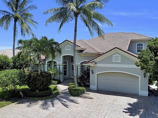 SAN MARCO RD. 1195 MARCO ISLAND VACATION RENTAL