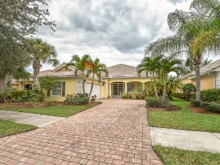 Wilfredo Ct 8012 Naples Vacation Rental