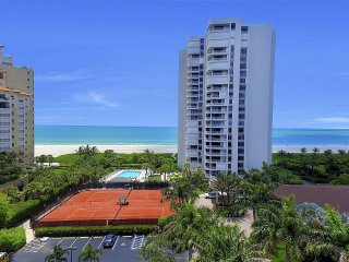 Royal Seafarer 2204 Marco Island Vacation Rental