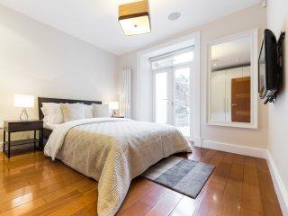 Lexham Gardens Luxury Apartments - Kensington