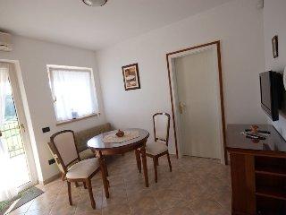Apartment 148