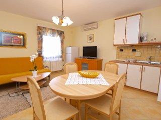 Apartment 151