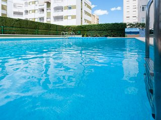 FRUITES - Apartment for 6 people in PLAYA DE GANDIA