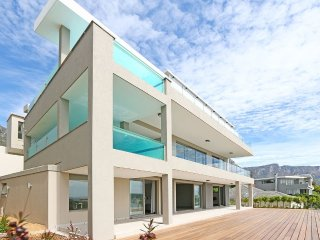 Camps Bay Oceanside Luxury 9 Bedroom  or 3 Bedroom  Residence