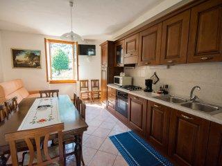 Casa Vacanze Carla Lago di Garda