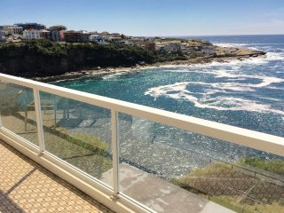 ABSOLUTE WATERFRONT COOGEE!!! H331