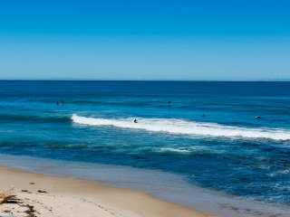 North Beach BnB - 20 minutes from Perth city - by the beautiful Indian Ocean