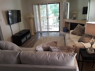 STR Furnished Rental 2 BD 2ba Condo Scottsdale Pool Mayo Corporate Vacation