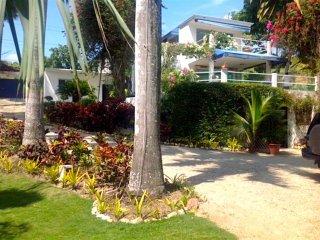 Olon - Nicole's House