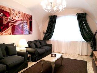 Florence - Egle Apartment