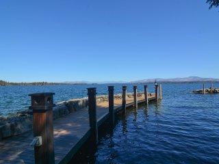 15 Welch Island - True Island Property