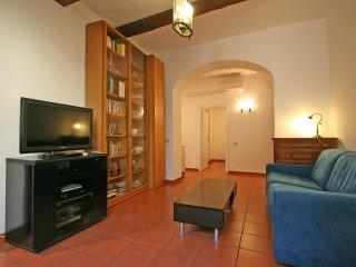 Apartment Marzio