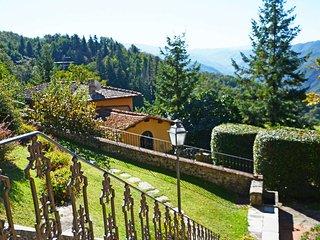 Villa Montedomini