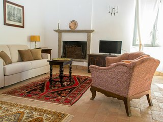 Country House Pitigliano