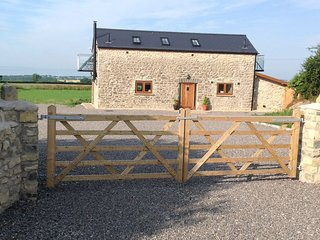 """SPECIAL 8-18NOV """"The Gallops' Beautiful Cottage, Quiet Rural  Fab Views"""