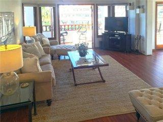 Hamilton Cove Villa 13-45