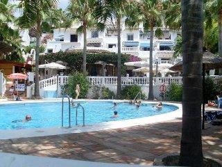 Oasis de Capistrano - Tetuan 32, House. 2 Bedrooms, Pool, Gardens, Burriana Area