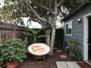 Charming 1 bedroom cottage in San Diego