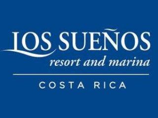 Los Suenos Resort, Condominios Verandas 1D