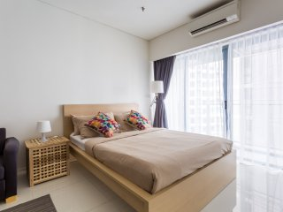Casa Dream Suites