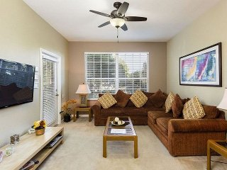 7650CS-104. 3 Bedroom Condo at the Fabulous Windsor Hills Resort