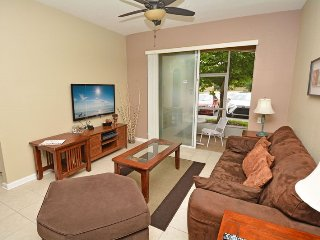 2788AL-101. Lovely 3 Bedroom Condo at Windsor Hills Resort