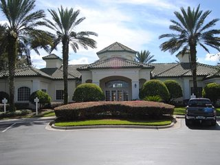 8915LC#17-104. 2 Bed 2 Bath Legacy Dunes Condo In KISSIMMEE FL.