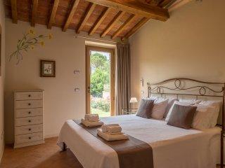 Borgo Giorgione 'Girasole'