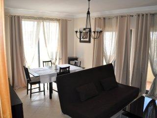 Appartement pour 6 personnes près du centre ville