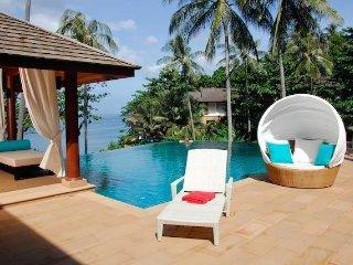 Kata Villa 4150 - 4 Beds - Phuket
