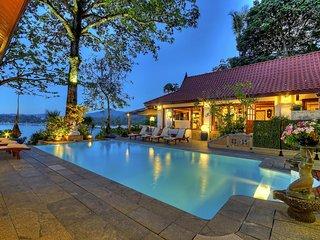 Kata Villa 401 - 6 Beds - Phuket