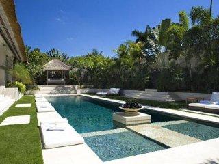 Seminyak Villa 3154 - 4 Beds - Bali