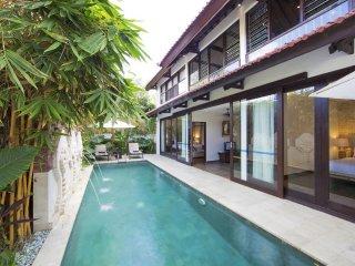 Seminyak Villa 3128 - 3 Beds - Bali