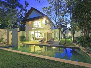Seminyak Villa 3127 - 2 Beds - Bali