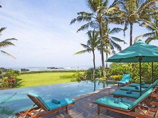 Canggu Villa 374 - 4 Beds - Bali
