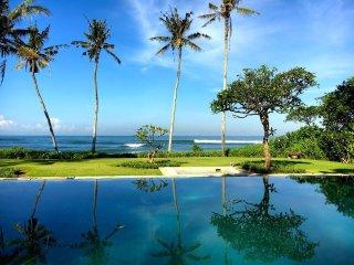 Canggu Villa 304 - 5 Beds - Bali