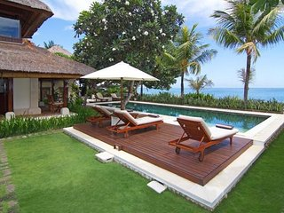 Sanur Villa 327 - 4 Beds - Bali