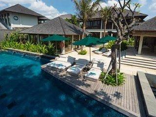Sanur Villa 3493 - 4 Beds - Bali