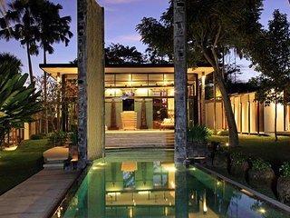 Canggu Villa 369 - 5 Beds - Bali