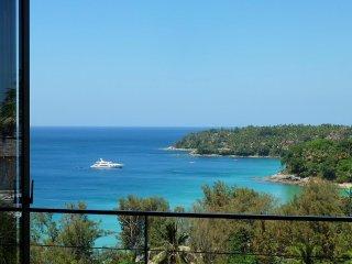 Villa Sitara - 3 Beds - Phuket