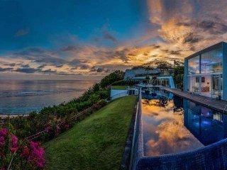 Uluwatu Villa 3322 - 6 Beds - Bali