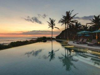Canggu Villa 3301 - 6 Beds - Bali